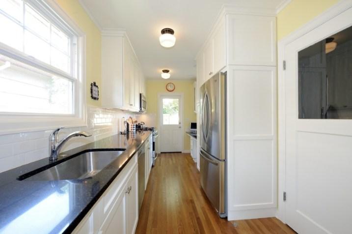 kitchen-se-1_048