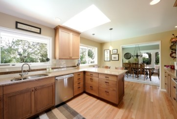 kitchen-sw-1_125