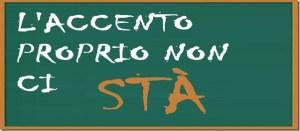 grammatica-italiana-accento_thumb[4]