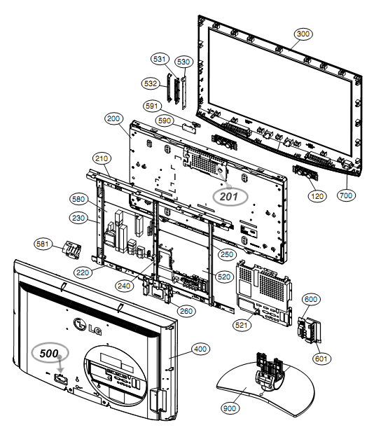 Lg Manual Tv Lcd