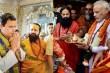 Hindutva Collage