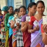 Tripura Elections 2018
