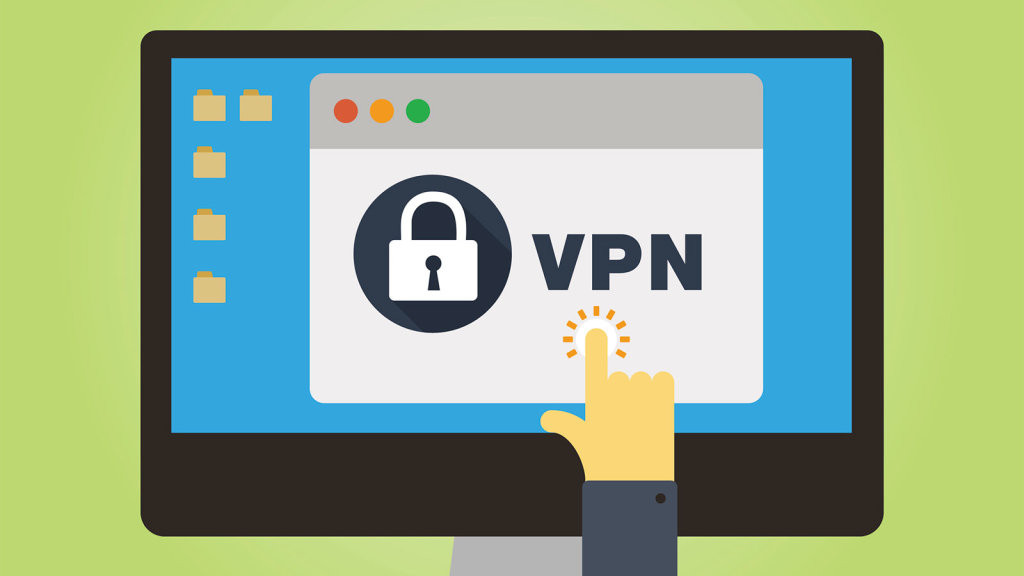 What is a VPN and why you must use it while browsing the internet to save your privacy by mapping your original IP with mapped one