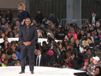 Tyler Perry - The Passion