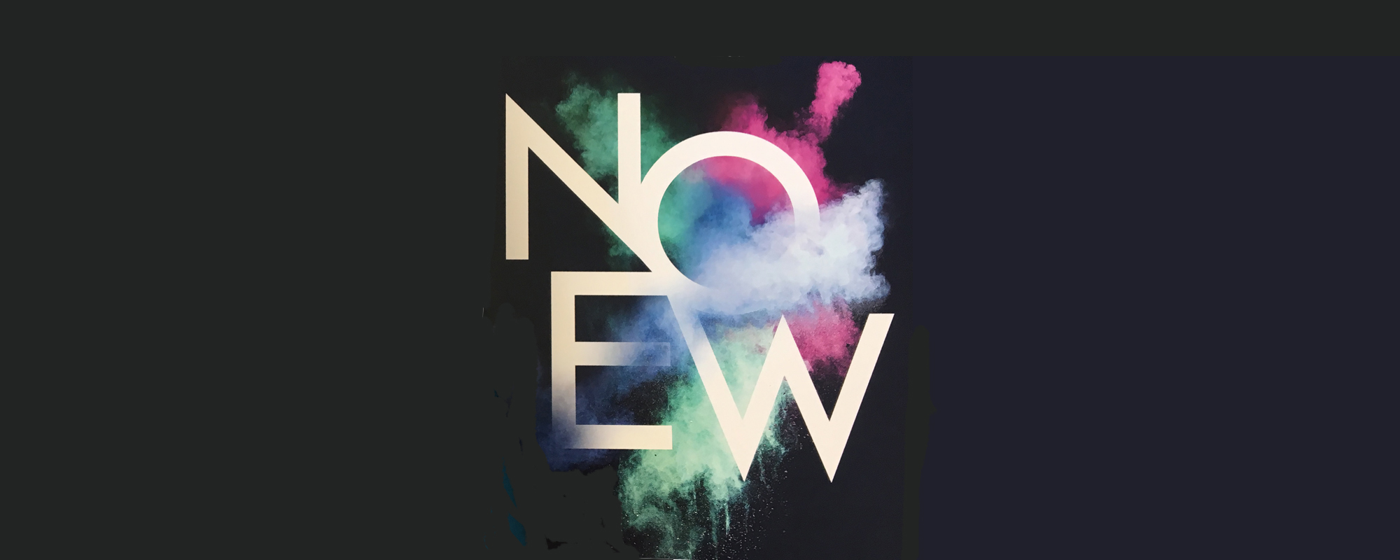 8 Great Opportunities for NOEW Entrepreneurs