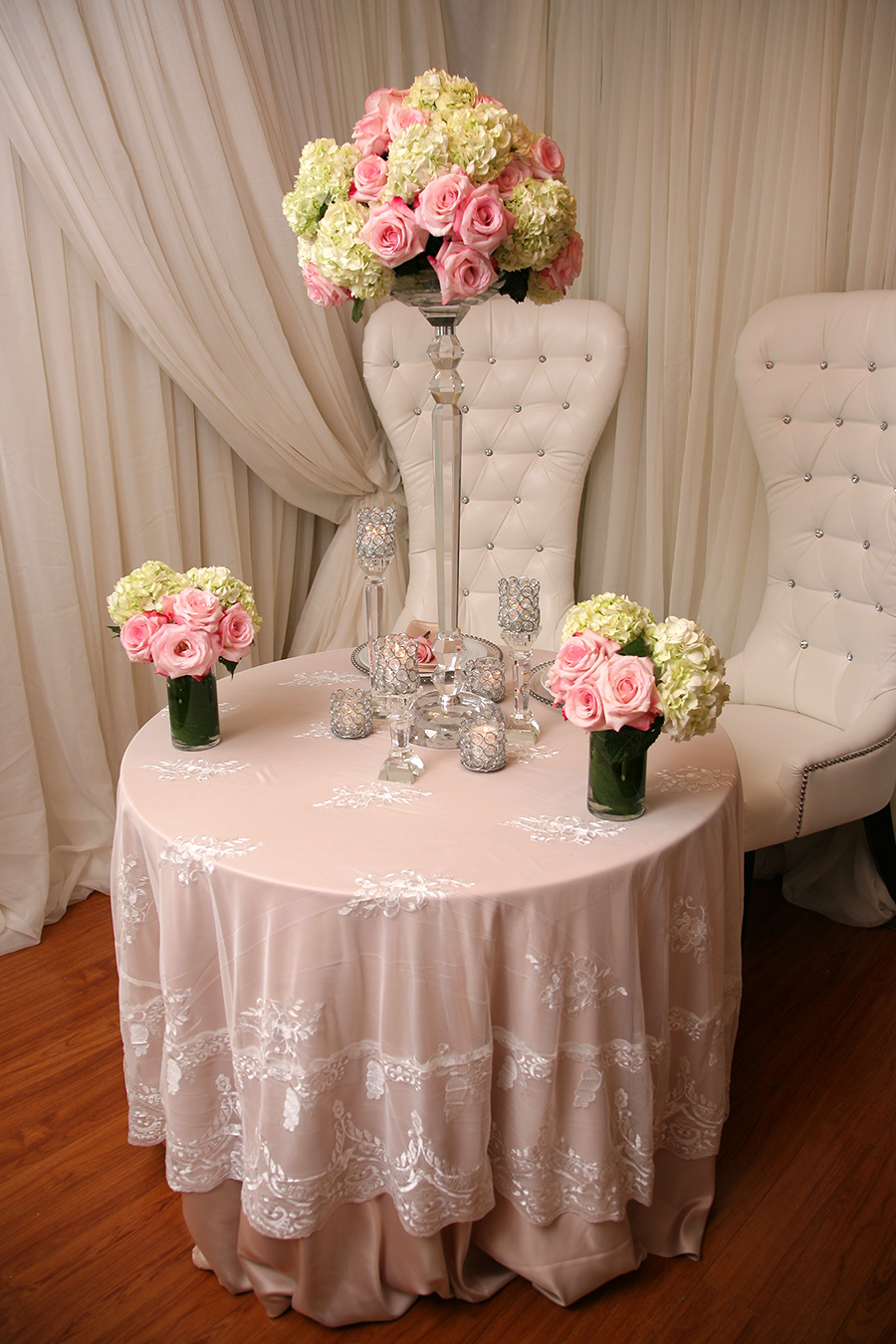 green garden chair covers spool for sale rose gold sequins tablecloth | right choice linen