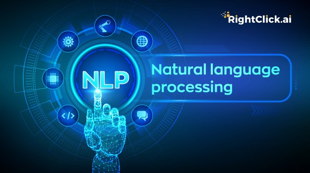 Natural-language-processing-rightclickai