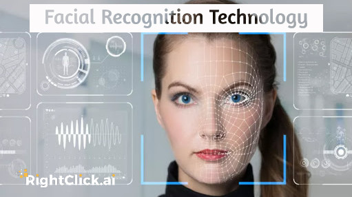 facial-recognition-technology-rightclickai