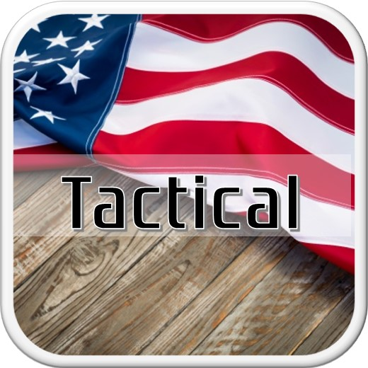 Tactical products and services