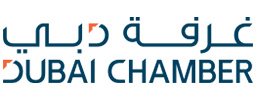 Dubai Chamber logo