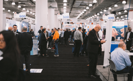 isc-east-2019-new-york