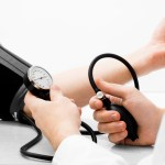 NATURAL TREATMENT FOR HIGH BLOOD PRESSURE