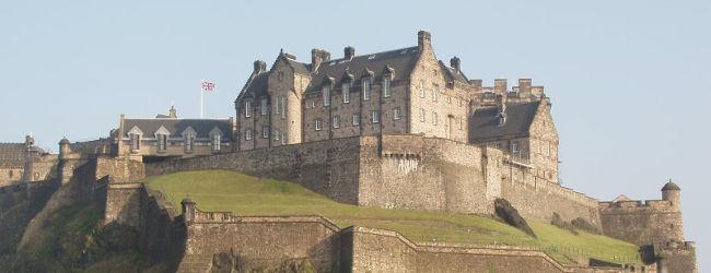 Edinburgh Castle, Apr 2005, Stuart Caie