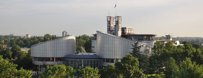 European Court of Human Rights, June 2013, Nicoleon