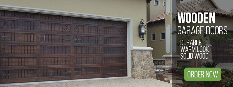 Rightfit Garage Doors Wooden Garage Doors Garage Doors Pretoria
