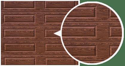 10-panel-woodlook-2-min