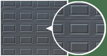 20-panel-charcoal-min