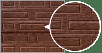 brick-woodlook-2-min