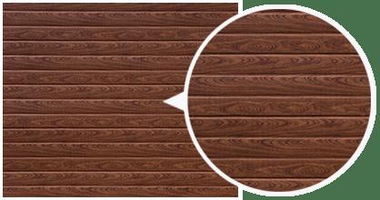 horizontal-slat-woodlook-2-min