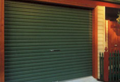roll-up-garage-doors