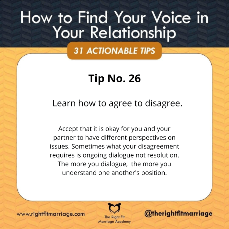 Finding_your_voice_rfma_26