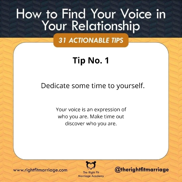Finding_your_voice_rfma_1