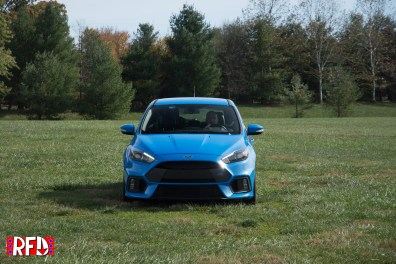 2016-ford-focus-rs-jtt_1176