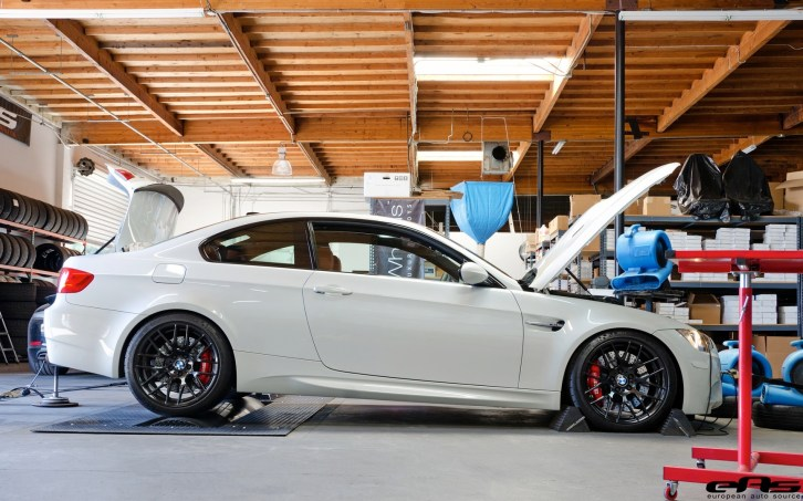 bmw-e92-m3-dynojet-at-eas