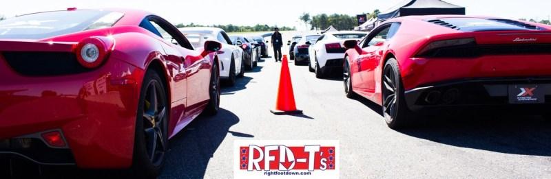 RFD-Ts