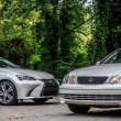 2018 Lexus GS300