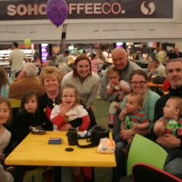 Butlins - A Great British Family Holiday