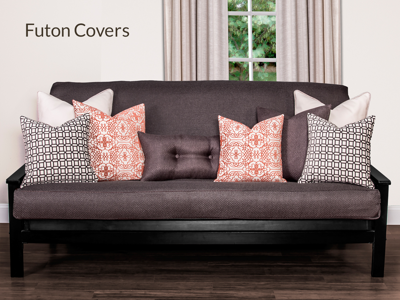 chair covers and more houston event chairs for sale futon archives right futons waterbeds