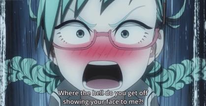 BBK_BRNK_anime_blog_overreactions_right_hand_of_anime_5