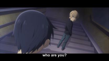 erased_anime_blog_episode_review_10