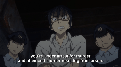 erased_anime_blog_review_overreactions_right_hand_of_anime_4
