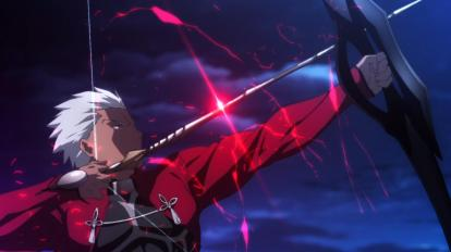 fate_stay_night_unlimited_blade_works_anime_blog_review_3