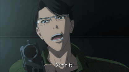 Gate_anime_blog_overreactions_right_hand_of_anime_1