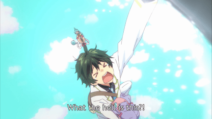 myriad_phantom_world_color_anime_blog_review_overreactions_right_hand_of_anime_2