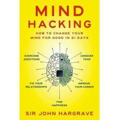 Mind hacking-2