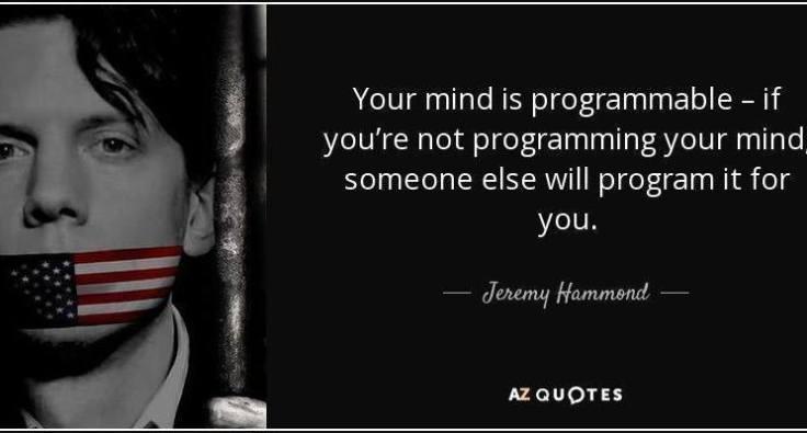 Mind Program