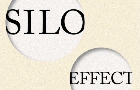 the-silo-effect-1024x661