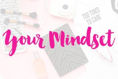 your-mindset-720x480