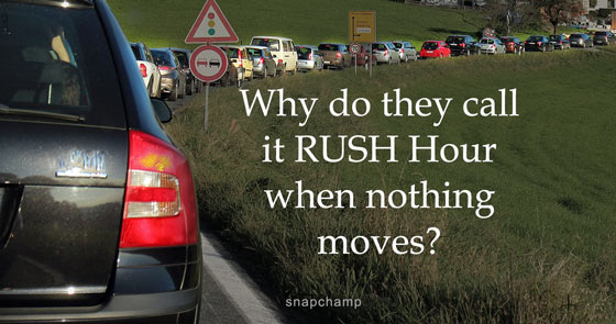 rush_hour_traffic_move1