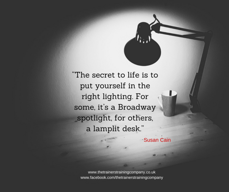 Right-lighting-Susan-Cain-quote