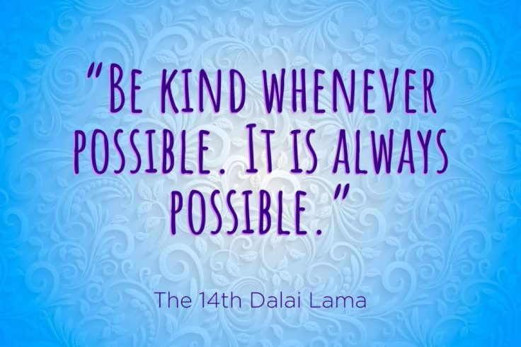 02-Kindness-Quotes-to-Remind-You-to-Be-Nice-233350501-MSSA-1024x683