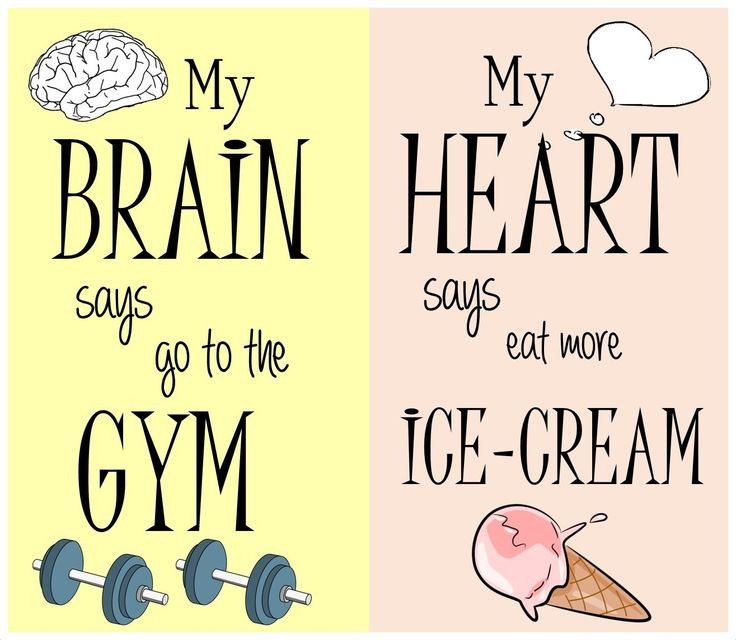e379297a17e82b8f907407524add6148--ice-cream-quotes.jpg