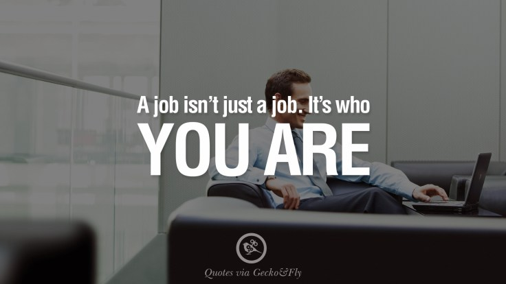 jobs-office-work-occupation-career-quotes-10