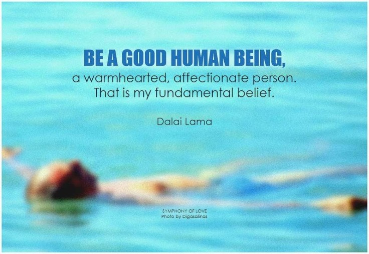Best Humanity quotes sayings with images (35).jpg