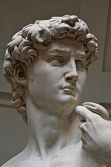 'David'_by_Michelangelo_Fir_JBU013