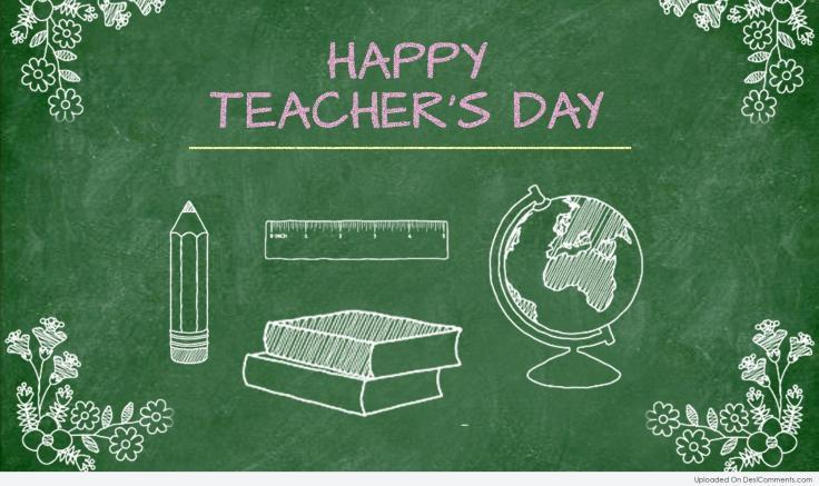 Happy-Teachers-Day.jpg